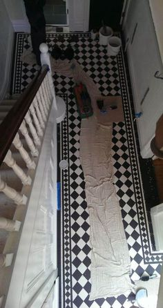 4 Self-Reliant Tips AND Tricks: Vinyl Flooring Paint unique flooring diy. Travertine Floors, Granite Flooring, Timber Flooring, Vinyl Flooring, White Flooring, Cork Flooring, Parquet Flooring, Stone Flooring, Laminate Flooring