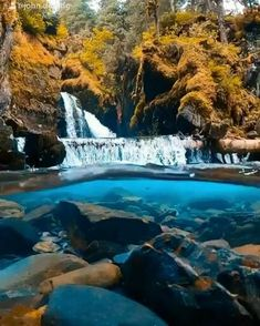 Beautiful Photos Of Nature, Beautiful Nature Wallpaper, Beautiful Places To Travel, Amazing Nature, Nature Photos, Wonderful Places, Beautiful Landscapes, Nature Videos, Beautiful Things