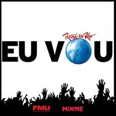 www.facebook.com/fmu