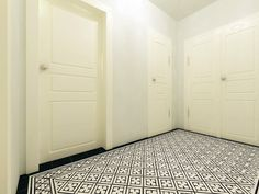 Vany, Tile Floor, Divider, Flooring, Furniture, Home Decor, Pictures, Decoration Home, Room Decor