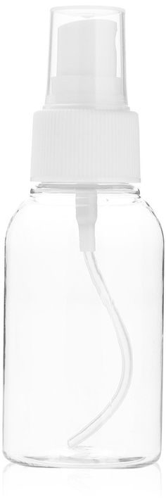 bar5f fine mist spray bottle 25 oz to view further for this