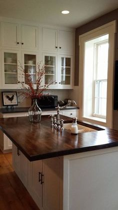 diy-kitchen-makeover-budget-diy-home-improvement-kitchen-cabinets
