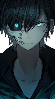 a normal face until he goes to fight all out. Then based on the lvl of his rage . a normal face until he goes to fight all out. Then based on the lvl of his rage or will to fight. H animeaesthetic animeboy animedrawings based Face fight lvl normal r Hot Anime Boy, Anime Boys, Dark Anime Guys, Cool Anime Guys, Anime Boy Base, Anime Demon Boy, Anime Devil, Art Anime, Anime Artwork
