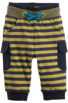 Baby- und Kinderbekleidung - hosen - 34439