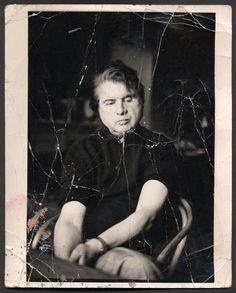 John Deakin, Francis Bacon