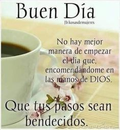 38 Ideas For Quotes Good Morning Spanish Good Morning In Spanish, Good Morning Funny, Good Morning Messages, Good Morning Good Night, Morning Prayers, Morning Blessings, Good Day Quotes, True Love Quotes, New Quotes