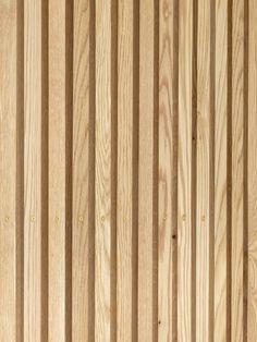 Urban Hospice,© Adam Mørk Wood Floor Texture Seamless, Wood Panel Texture, Free Wood Texture, Walnut Wood Texture, Veneer Texture, Painted Wood Texture, Light Wood Texture, Wood Texture Background, Tiles Texture