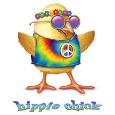 Hippie Chick Peace Heat Press Transfer for T Shirt Sweatshirt Tote Fabric for sale online Hippie Style, Hippie Love, Hippie Chick, Hippie Car, Hippie Vibes, Hippie Gypsy, Gypsy Soul, Hippie Peace, Happy Hippie