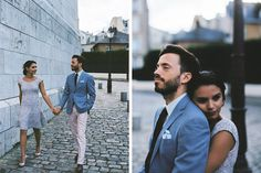 artisan-photographe-day-after-session-parismon-martre-chic-fineart-wedding-film-008
