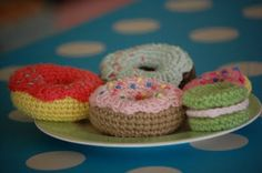 nommy! heres the link for the pattern too http://www.crochetville.org/forum/showthread.php?t=32761