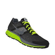 huge discount c5b6b bc6b7 Nike Air Pegasus 30 Flash - Nike ID -  150 - Trail Shoes Nike Id,