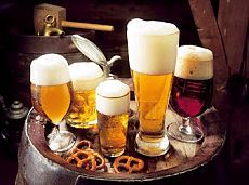 (+1) тема - Применение пива в быту | МОЙ ДОМ