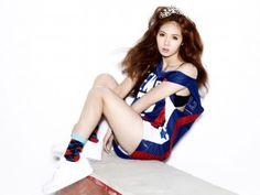 http://www.picomazing.com/hyuna-gallery/hyuna-2/