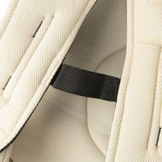 Multipurpose Portable Ventilate Adjustable Buckle Stick Baby Carrier Backpack