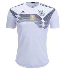 Germany 2018 World Cup Home Match Men Soccer Jersey Personalized Name and  Number 5f2c56627