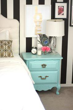Tiffany Leigh Interior Design: Favourite Furniture Fridays: Hodge Podge by Markova Design