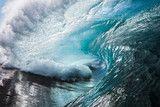"""Energy"" Ocean Collection | Thurston Photo"