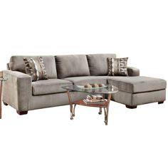 Gray Living Room Set Bellagio Furniture Located In Houston, Texas. We Offer  High Quality Furniture At Low Affordable Prices.