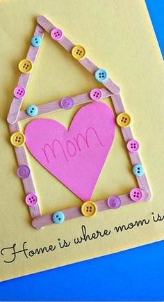 mothers day 2015 celeberation ideas