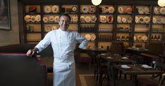 DBGB Kitchen and Bar   Lower East Side   DBGB Story Daniel Boulud restaurant Michelin guide 2016