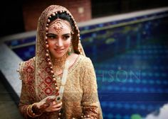 Irfan Ahson Photography based in Lahore Pakistan https://m.facebook.com/iamkairos