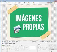 4 herramientas para crear #imágenes atractivas #fotografía