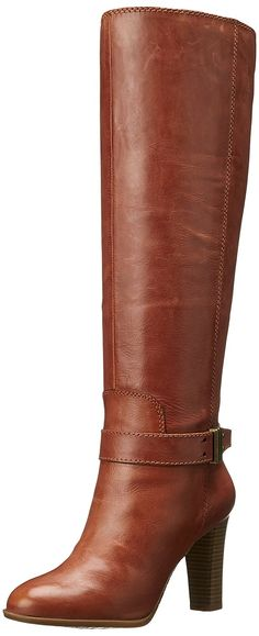 Enzo Angiolini Women's Sumilo Wide Boot * For more information, visit image link.