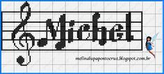 michel.png (1149×525)