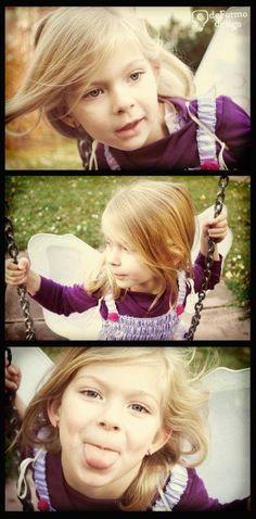 little angel --- facebook.com/deFormo.design