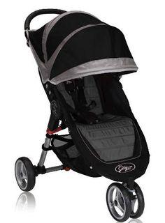 Baby Jogger City Mini Single Stroller http://bestbabyreviews.net/baby-jogger-city-mini-single-stroller/