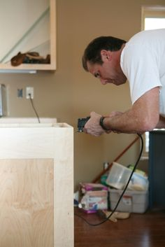 Aging in Place: How to Remodel Your Home and Stay as Long as Possible - Modern