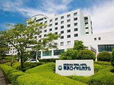 Kagoshima Kirishima Royal Hotel Japan, Asia Kirishima Royal Hotel is a popular choice amongst travelers in Kagoshima, whether exploring or just passing through. The hotel offers guests a range of services and amenities designed to provide comfort and convenience. Service-minded staff will welcome and guide you at the Kirishima Royal Hotel. Comfortable guestrooms ensure a good night's sleep with some rooms featuring facilities such as television LCD/plasma screen, carpeting, li...