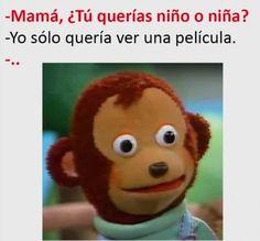 El papá era un loquillo (  ʖ ) Para más imágenes graciosas visita: https://www.Huevadas.net #meme #humor #chistes #viral #amor #huevadasnet