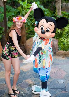 Planning your 2017 Walt Disney World trip can be intimidating for first-time visitors. This guide providesfree tips & tricks to save money and time, a