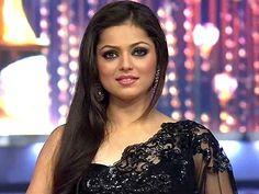 Back woes for Drashti Dhami!