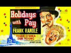 frank randle - Google Search