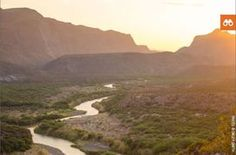 10 Texas State parks with gorgeous views