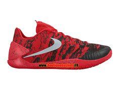 best service a47b2 74a98 Nike hyperchase premium