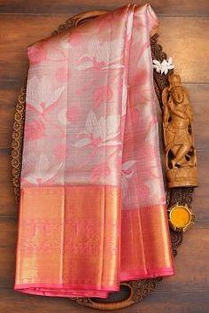 Kanjivaram Sarees Silk, Kota Silk Saree, Khadi Saree, Indian Silk Sarees, Kanchipuram Saree, Soft Silk Sarees, Georgette Sarees, Cotton Saree, Latest Silk Sarees