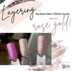 Pedicure Colors, Nail Colors, Fancy Hands, Party Nails, Nail Polish Strips, Color Street Nails, Mani Pedi, Simple Nails, Nail Inspo