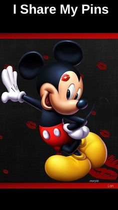 Wallpapers Mickey And Minnie Mouse Wallpapers) – Funny Pictures Crazy Minnie Mouse, Mickey Mouse And Friends, Mickey Mouse Cartoon, Theme Mickey, Mickey Love, Mickey Mouse Wallpaper, Disney Wallpaper, Iphone Wallpaper, Wallpaper Backgrounds