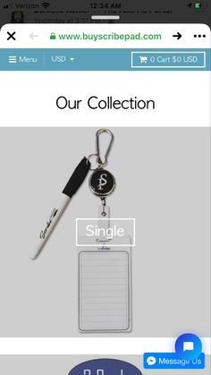 Nursing Assistant, Staying Organized, Badge Reel, All About Time, Personalized Items, Organisation