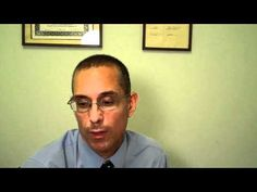 \n        Frederick podiatrist Dr. David Lieb on stress fractures\n      - YouTube\n