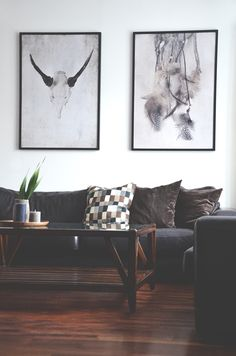 I want these pictures on my wall!!