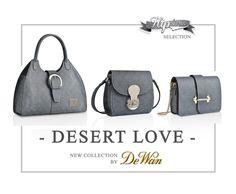 #desertlove #dewan #dewanitalia #myhipsteria Deserts, Love, Bags, Collection, Amor, Handbags, Totes, Dessert, Lv Bags