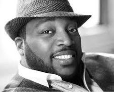 Pastor Marvin Louis