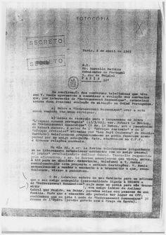 desenvolturas&desacatos.: HISTÓRIA DA GUERRA COLONIAL - 11ª PARTE - O ASSASSINATO DE AMÍLCAR CABRAL