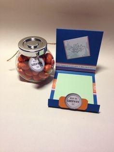 #Juffencadeau #koningsdag Deze cadeautjes maakte ik voor de koninklijke meesterlijke juffendag op de school van mijn kids