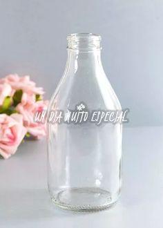 10 und garrafa de vidro coquinho 200ml garrafinha suco festa