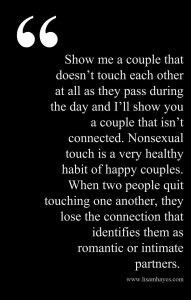 quotes about going through hard times in a relationship